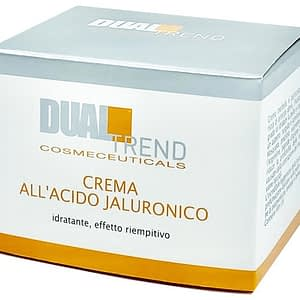 crema acido jaluronico