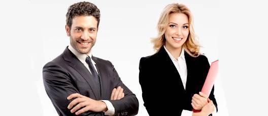 Tutta Italia: Cercasi Procacciatori / Agenti plurimandatari con esperienza
